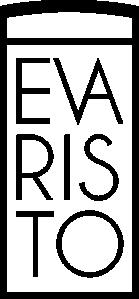Agência Evaristo